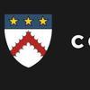 keble logo