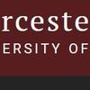 worcesetr logo